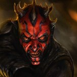 Darth Maul's Final Clone Wars Story Will Be Told In A New Comic Series
