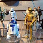 R2-D2 & C-3PO