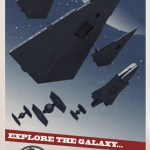 Empire Online Img