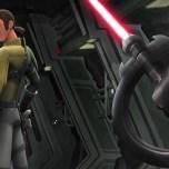 Some Possible New Star Wars Rebels Details Revealed