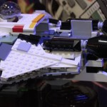 LEGO-Star-Wars-75053-Ghost-Rear-Close-Up-LEGO-Star-Wars-Rebels-Summer-2014-Set