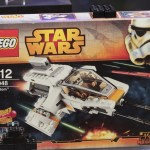 LEGO-Star-Wars-Phantom-75048-Box-LEGO-Summer-2014-Nuremberg-Toy-Fair