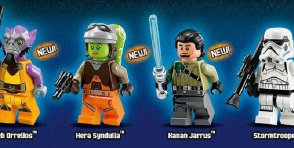 Rebels-Close-up-Legos