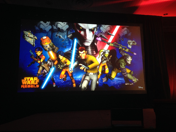star-wars-rebels-full-cast