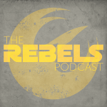 rebels-logo-sm