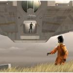 Rebels Concept15