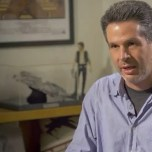Simon Kinberg Talks Star Wars Rebels At Comic Con