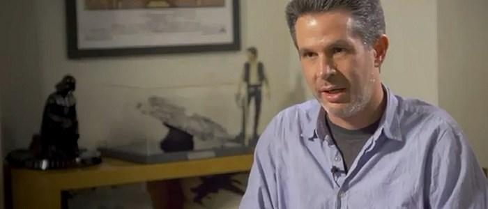 Simon Kinberg Talks Star Wars Rebels At Comic Con