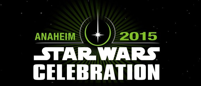 Details For The Star Wars Rebels Season 2 Premiere & Panel At Celebration Anaheim