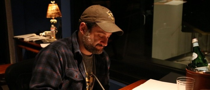 Part 2 Of StarWars.Com's Interview With Dave Filoni