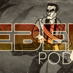 The Rebels Podcast: S3 Episode 19 – Zero Hour