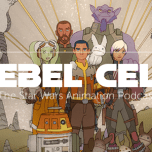 Rebels S4 Episodes 14-16 – A Fool's Hope & Family Reunion and Farewell