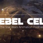 Solo Trailer and The Last Jedi Blu-Ray