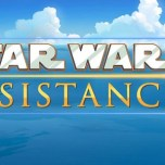 First Look At Star Wars Resistance Character Designs