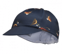Morvélo Bird Cycling Cap