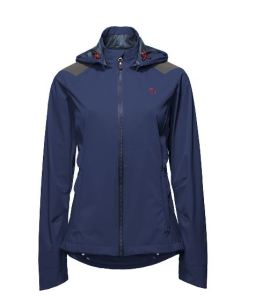 http://www.vulpine.cc/uk/womens/rainwear/women-s-waterproof-deluge-jacket-in-dark-navy