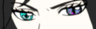 Avana-eyes
