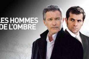«Les Hommes de l'Ombre» : Simple série télé ou documentaire sur la bourgeoisie ?