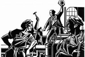 Libérons le travail du salariat