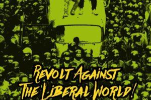 Pourquoi je suis socialiste-révolutionnaire ?