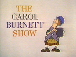 Funny The_Carol_Burnett_Show