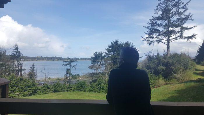 Salishan Oregon Coast