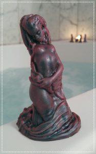 Mermaid by Lust Arts