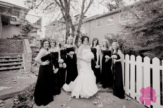 southern oregon wedding photographer
