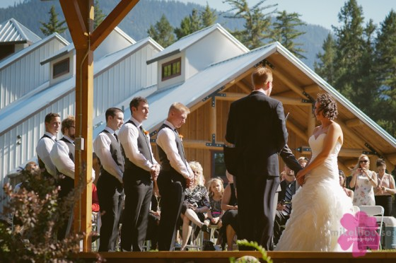 oregon wedding photographer-15