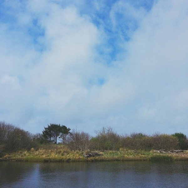 mikelllouise oregon coast