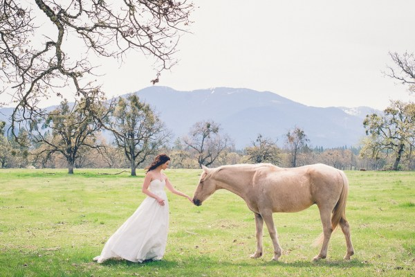 mikelllouise photography-21