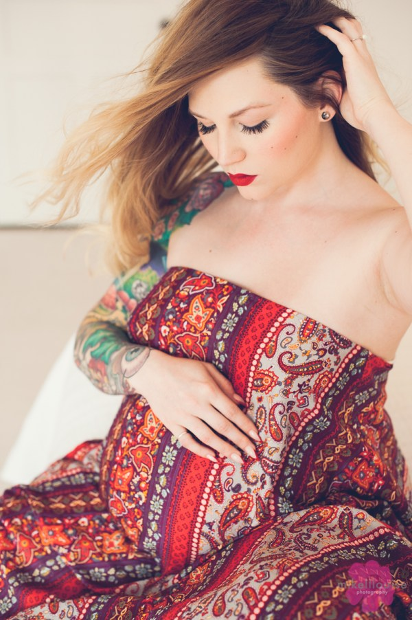 maternity photography http://mikelllouise.com