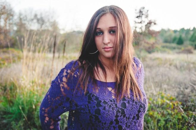 mikelllouise photography_senior portraits-10