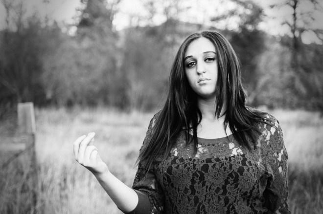 mikelllouise photography_senior portraits-2