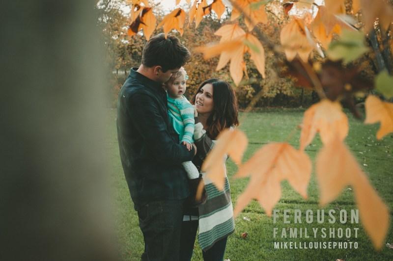 mikelllouise_ferguson family-3