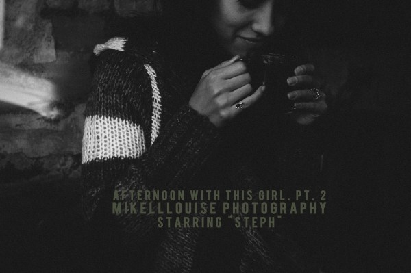 mikelllouise_steph_part two_cover-1