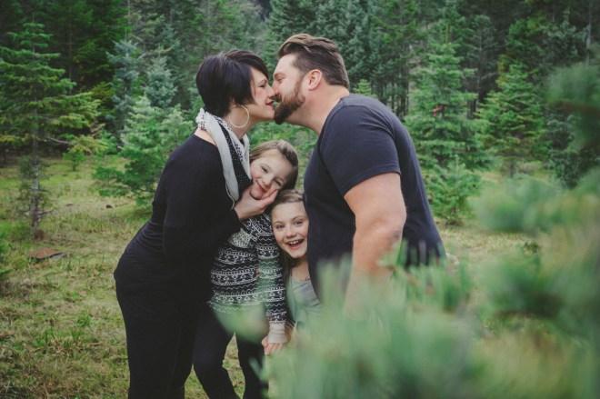 estes family-9
