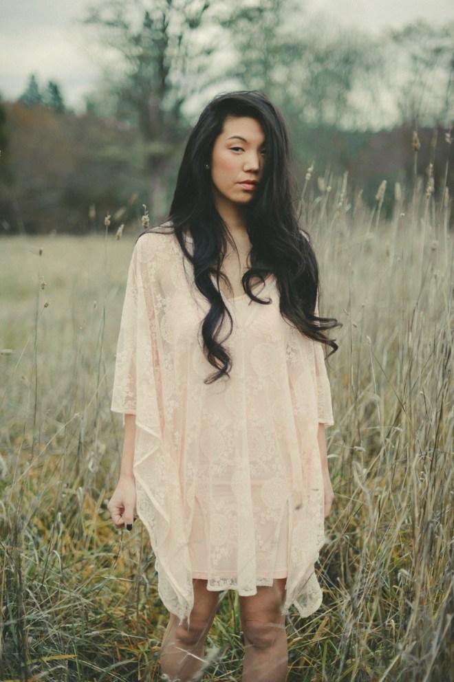 mikelllouise photo_fashion-14