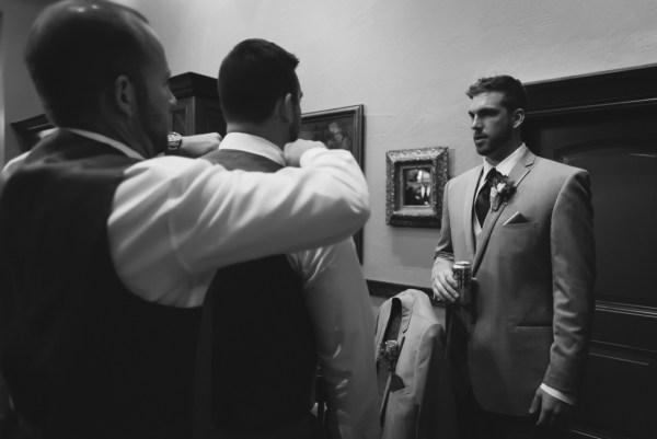 mikelllouise_smith_jones_wedding_blog-105