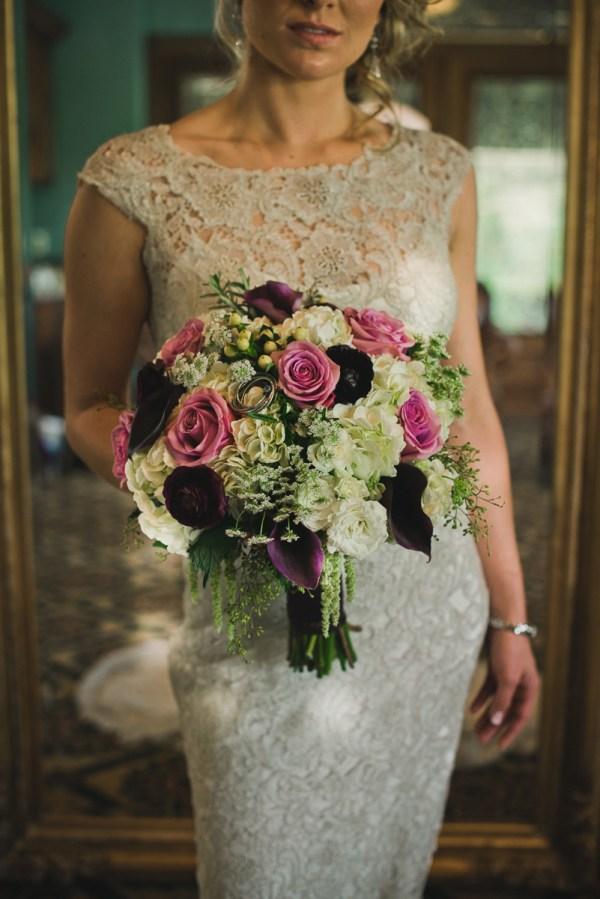 mikelllouise_smith_jones_wedding_blog-107