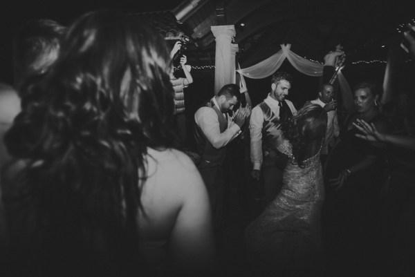 mikelllouise_smith_jones_wedding_blog-1