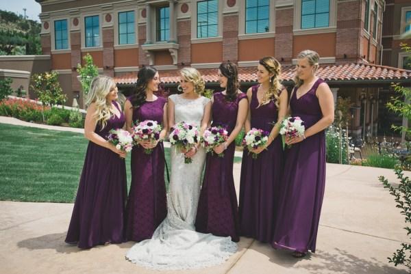 mikelllouise_smith_jones_wedding_blog-112