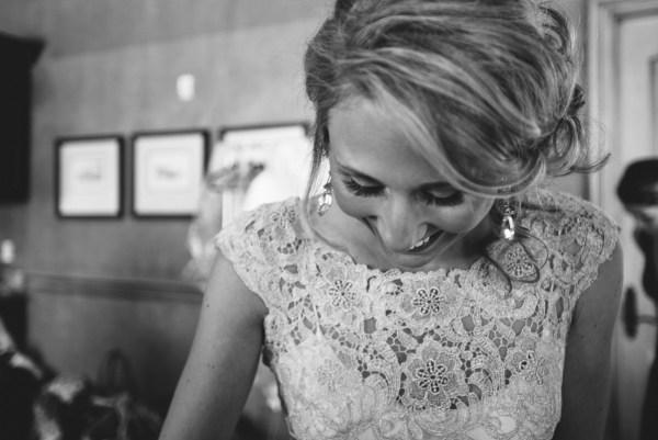 mikelllouise_smith_jones_wedding_blog-118