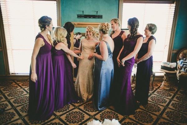 mikelllouise_smith_jones_wedding_blog-120