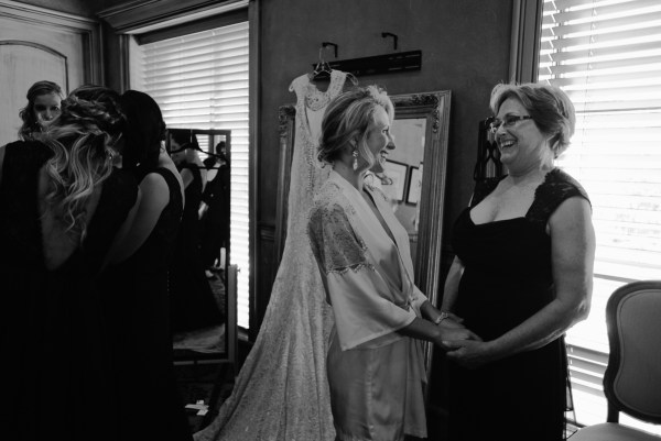 mikelllouise_smith_jones_wedding_blog-127