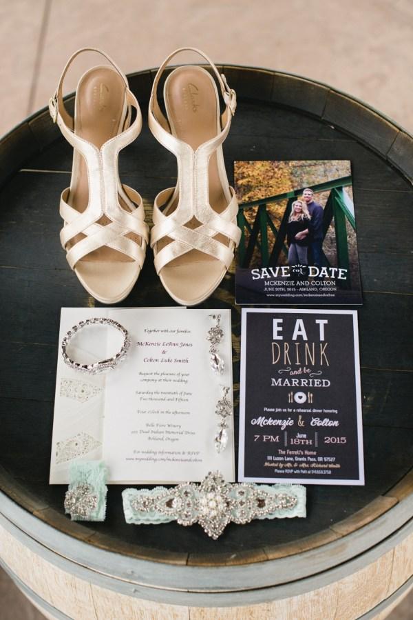 mikelllouise_smith_jones_wedding_blog-128