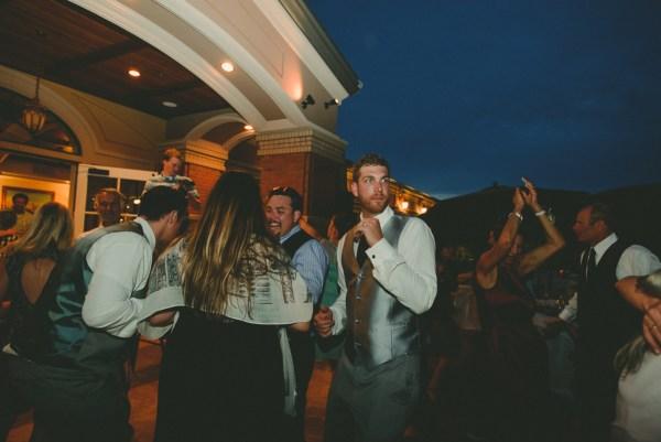 mikelllouise_smith_jones_wedding_blog-13