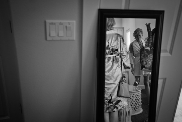 mikelllouise_smith_jones_wedding_blog-135