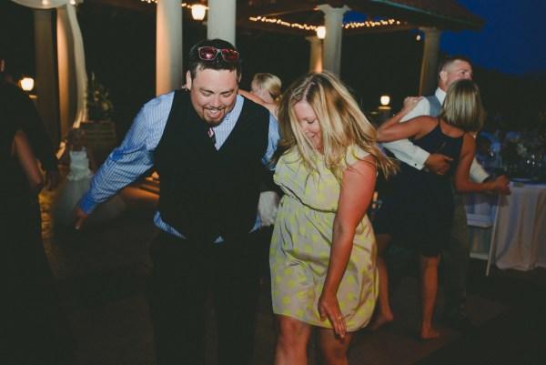 mikelllouise_smith_jones_wedding_blog-15