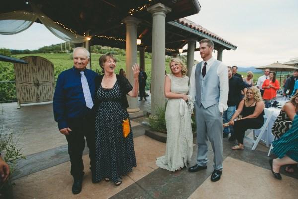 mikelllouise_smith_jones_wedding_blog-21
